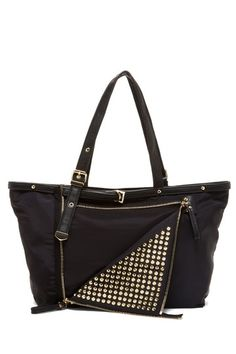Shiloh Tote~I need this immediately
