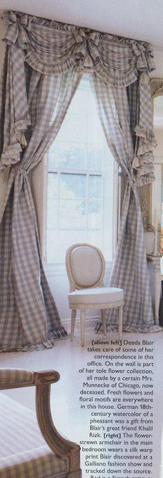 curtain5.jpg 546×1,600 pixels