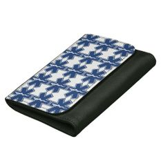 EMS Star of Life Wallets