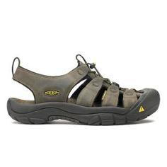 Slippers Clothing, Shoes & Accessories Aerosoft Mujer Ortopédicas Cómodo Sandalias Hebilla Estilo Traveling