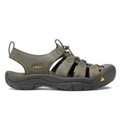 02617f78237 Crocs Women s Strappy Sandals