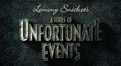 Una serie di sfortunati eventi: ecco il primo teaser per la nuova serie Netflix tratta dai racconti di Lemony Snicket