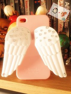 Awesome I PHONE CASE - I don't want it though