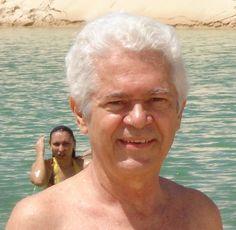 Blog do Charles Fonseca: Em Natal fui assim.