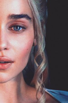 GOT || Daenerys