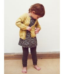 Kidscase Caro Baby Dress