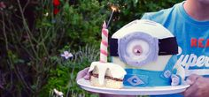 Kreativ Torte