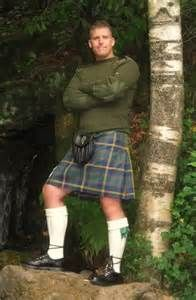 u s military kilts - Bing images