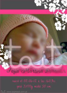 #Nacimiento Babyshower, Crochet Hats, Face, Design, Baptism Favors, Invitation Cards, Birth, Invitations, Events