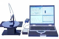 Are you looking Thin Film Measurement services online? New-Span is one stop shop, where from you can get #ThinFilmMeasurement services at reasonable prices.