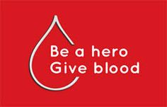 world blood donation day quotes માટે છબી પરિણામ Holidays In June, Holidays And Events, Blood Donation Day, Health Awareness Months, World No Tobacco Day, World Health Day, Blood Drive, Medical History, Good Advice