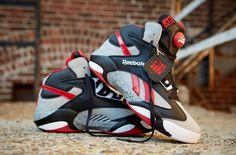 Streetwear, Sneaker News and Release Dates Nike Inspiration, Streetwear, Nike Motivation, Nike Headbands, Nike Spandex, Swag, Nike Boots, Kicks Shoes, Oldschool
