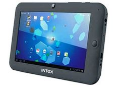 Intex i-Buddy Connect II-3G Price & Technical Specification  know more on http://www.techmagnifier.com/tablet/intex-i-buddy-connect-ii-3g/