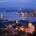 Budapest Budapest Budapest, Hungary – Travel Guide
