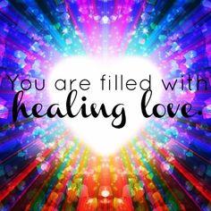 """#compassionheals #healer #healinglove #love #yourethecreator #youcan #healing #spirituality"" Photo taken by @compassionheals on Instagram, pinned via the InstaPin iOS App! http://www.instapinapp.com (03/18/2015)"