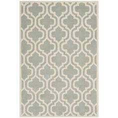 entry rug (overstock)