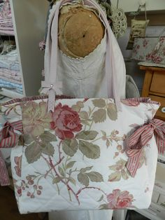 Lots of lovely things on this blog...Nx
