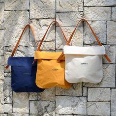 tembea bag