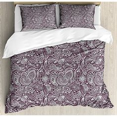 157 best kids home store images kids house cushion covers rh pinterest com
