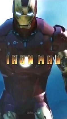 Thor Marvel Movie, Marvel Comics Superheroes, Loki Marvel, Marvel Actors, Disney Marvel, Funny Marvel Memes, Marvel Jokes, Avengers Characters, Hulk