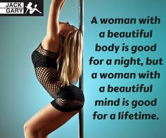 Are you looking for a beautiful body? or a beautiful mind? #naughty #quotes Naughty Quotes, Beautiful Mind, You Look, Mindfulness, Women, Women's, Awareness Ribbons