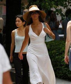 Beyonce - Pink Panther Movie 2006