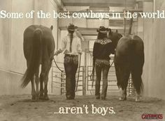 True dat!!!!