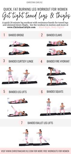 Fitness Workouts, Fitness Routines, Pilates Workout, Ab Workouts, Cardio, Bum Workout, Workout Plans, Workout Routines, Workout Videos
