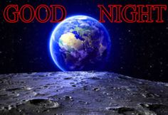 Today Good Night Images Wallpaper Pics Share With Friend Good Night Photos Hd, Good Morning Images, Lovely Good Night, Good Night Image, Good Night Wallpaper, Wallpaper Downloads, Movie Posters, Outdoor, Top