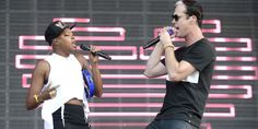 """Exclusive: Fitz and the Tantrums Debut New Single """"Hand Clap"""""""