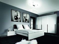 HANÁK ložnice, Bucur e-shop, Hanák nábytek, Hanák kuchyně, Máte na nás dotaz, potřebujete poradit?, interiérové studio