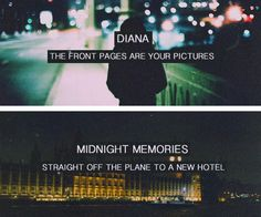2 http://withharry.tumblr.com/post/91072451913/one-direction-midnight-memories-first-lines