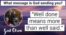 What message is God sending you? Calm, Messages, God, Sayings, Dios, Lyrics, Allah, Text Posts