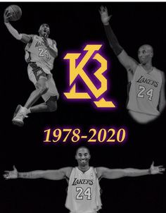 High quality Kobe Bryant inspired T-Shirts by independent artists and designers from around the world.All orders are custom made and most ship worldwide within 24 hours. Kobe Bryant Daughters, Kobe Bryant Black Mamba, Lebron James, Kobe Lebron, Anthony Davis, Fitness Motivation Quotes, In Loving Memory, 4 Life, Goat