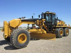 The best manual online is for the caterpillar c15 alert, caterpillar c7 c9 and caterpillar wiring diagram manual services. You can learn spare parts, repair caterpillar, Harley Davidson, epc, parts catalog and FXDF Dyna Fat Bob service manual. The motorcycle repair service Manuals Cover ACERT 04 and 07 EPA engines as well as non-ACERT engines. The company is well as a few other engines spare. If you have c15 ACERT engine, this is the manual services that you need the every person.