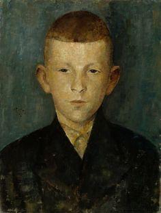 TAPANI RAITTILA Juha (1953) Nordic Art, Figurative Art, Finland, Art History, Printmaking, Art Gallery, Male Portraits, Drawings, Artist