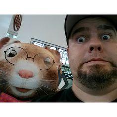 """#hamster #Kia #kiasoulclub #kiasoul2014"" Photo taken by @floppysasquatch on Instagram, pinned via the InstaPin iOS App! http://www.instapinapp.com (06/18/2015)"