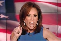Judge Pirro Just Made A Controversial Move Against Lib Media, Do You Support Her?