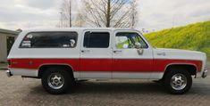 Chevrolet Suburban, Automobile, Van, Car, Vans, Autos, Cars, Vans Outfit