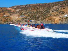 Kreta tauchen vom Schnellboot bei Dia Greece Holiday, Crete Greece, Snorkelling, Diving, Nature, Boulder Landscape, Naturaleza, Scuba Diving, Nature Illustration