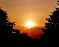 www.oakfurnituresolutions.co.uk, We love sunsets and amazing skies. Like, repin and share! Thanks