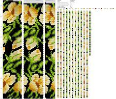 схемы жгутов – 248 фотографий