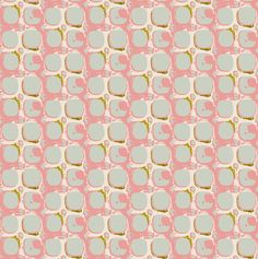 Abel9-r fabric by miamaria on Spoonflower - custom fabric