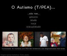 Síndrome de Asperger, Autismo, PEA, TEA, Espectro Autista, Autismo Movie Posters, Movies, Autism, Films, Film Poster, Popcorn Posters, Cinema, Film, Film Posters