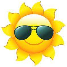 sun clipart decorative sun clip art vector clip art online rh pinterest com the sun clapton images of the sun clipart