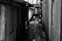 https://flic.kr/p/vdNUf3 | Urbanism. Barca Village. Vila da Barca. Urbanismo. Photographer: Luxã Nautilho. Belém, Pará, Brasil | Urbanism. Barca Village. Vila da Barca. Urbanismo. Photographer: Luxã Nautilho. Belém, Pará, Brasil