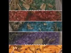 Witchcraft Herbs, Magick, Universe, Tools, Youtube, Painting, Etsy, Art, Art Background
