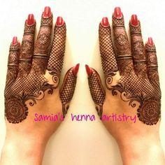 Henna Hand Designs, Eid Mehndi Designs, Simple Mehndi Designs Fingers, Peacock Mehndi Designs, Mehndi Designs For Girls, Modern Mehndi Designs, Mehndi Design Pictures, Wedding Mehndi Designs, Beautiful Mehndi Design