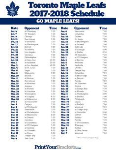 Free Printable Toronto Maple Leafs Hockey Schedule of Match Ups and Games. Who do the Toronto Maple Leafs Play? Nhl Season, Hockey Season, Washington Capitals Hockey, Maple Leafs Hockey, Columbus Blue Jackets, Carolina Hurricanes, New Jersey Devils, Colorado Avalanche, Toronto Maple Leafs