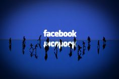 facebook terbaru, download video dari facebook, download app facebook, download aplikasi facebook terbaru, facebook aplikasi, apps facebook, facebook lite download  http://facebookindo.net/